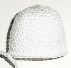 Crochet Unicorn Amigurumi Free Pattern