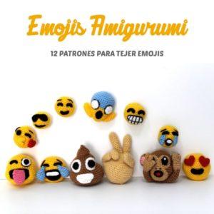 EMOJIS 00