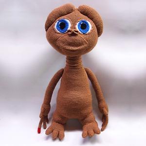 ET 00