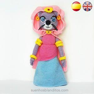 patron-amigurumi-princesa-romy