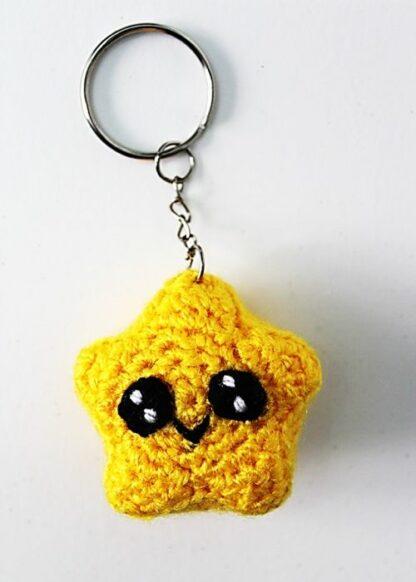 Camera Purse & Miniature Camera Purse Crochet Pattern | Creative ... | 582x416