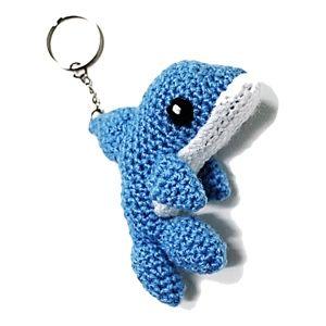 patron-delfin-llavero-crochet