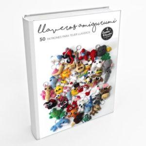 patrones-amigurumi-llaveros-a-crochet