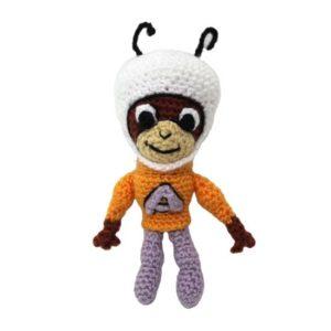 patron-amigurumi-hormiga-atomica-crochet