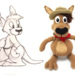 How to design your own amigurumi patterns