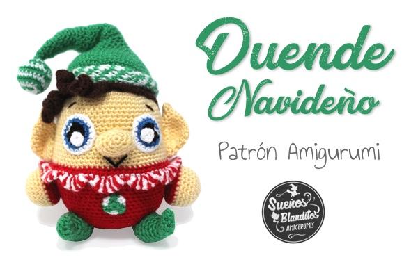 Cute Bonnie Ladybug Doll Crochet Pattern By HavvaDesigns | 400x600
