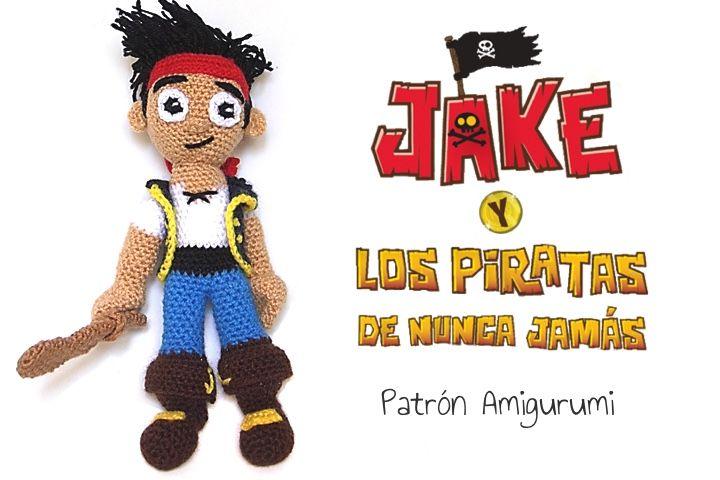 Jake from Adventure Time | Adventure time crochet, Jake adventure ... | 480x720