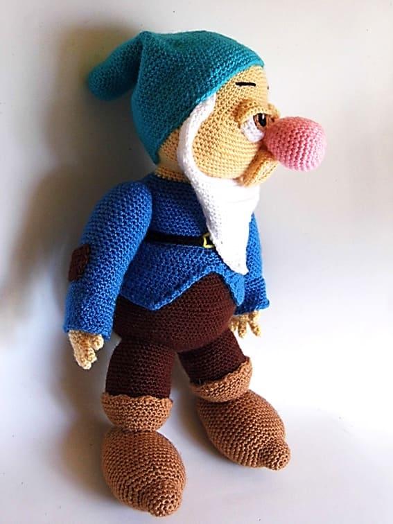 Pin en Crochet Projects | 756x567